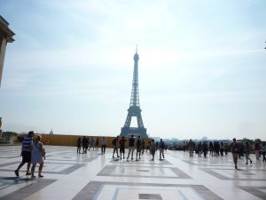 eiffel-tower-690956_1280